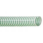 Flexibele slangen - Per rol of per meter