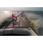 Speedboot accesoires