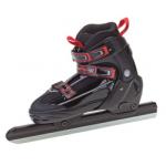 Verstelbare schaatsen