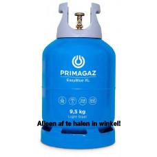 EASY BLUE XL LICHTGEWICHT 9,5 KG VULLING - GASFLES-GASBUS-PRIMAGAZ
