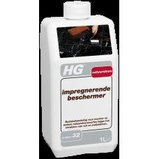 HG NATUURSTEEN IMPREGNERENDE BESCHERMER (HG PRODUCT 32) 1 L
