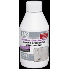 HG MARMER BESCHERMER (HG PRODUCT 35) 250 ML