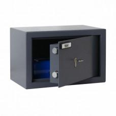 KLUISJE SB-C SAFE BOX 1 CILINDERSLOT