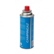 GASBUSJE CAMPINGAZ 250GR CP250 - GASLFLES