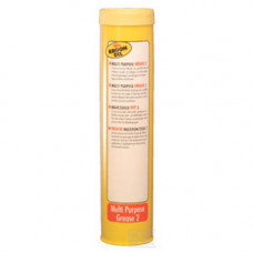 MULTI PURPOSE GREASE 2 400 GR PATROON