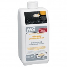 HG NATUURSTEEN REINIGER GLANSHERSTELLEND (HG PRODUCT 37) 1 L