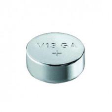 VART BAT ELECTRON BLIS V13GA 1,5V
