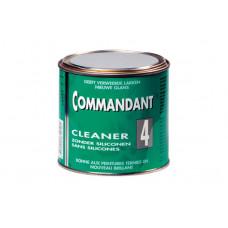 COMMANDANT C45C CLEANER NR4 500G