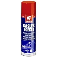 GRIFFON GASLEKZOEKER AER 150ML*12 NLFR
