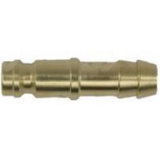 SLANGPILAAR 8MM VOOR SNELKOPPELING GAS 10876