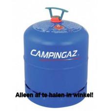 CAMPING GAZ GASFLES 907