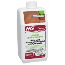 HG PARKET GLANSREINIGER (HG PRODUCT 53) 1 L