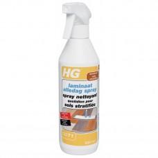HG LAMINAAT ALLEDAG SPRAY (HG PRODUCT 71) 500 ML