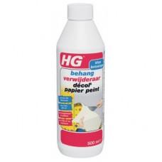 HG BEHANGVERWIJDERAAR 500 ML