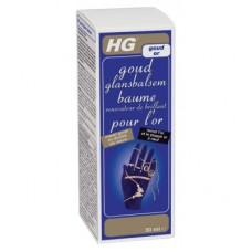 HG GOUD GLANS BALSEM 50 ML