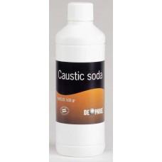 CAUSTIC SODA ONTSTOPPER 500 ML