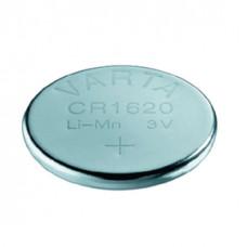 VART BAT ELECTRON BLIS CR1620 3V
