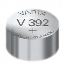 VART BAT ELECTRON BLIS SR41/V392 1,55V
