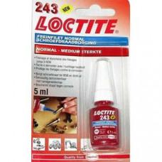 LOCTITE 243 BORGMIDDEL