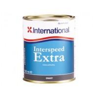 INTERSPEED EXTRA BLACK 0.75L