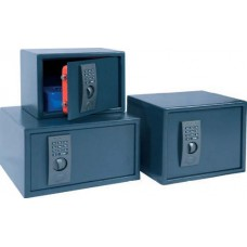 SAFEBOX 1 - KLUIS 250X350X250 MM