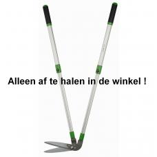GRASSCHAAR ALULINE 1-6 TA VERTICALE KNIP