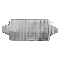 ANTI-IJSDEK/ZONNESCHERM 140 X 70