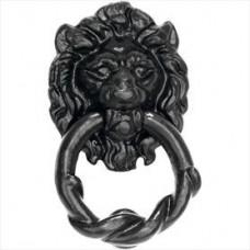 DEURKLOPPER LION YZ (13) (OP=OP)