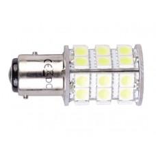 LEDLAMP LED30 10-30V BAY15D