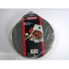 HANDY/METALTEX VLAMVERDELER 21 CM DOORSNEE