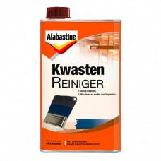AB KWASTENREINIGER 500ML