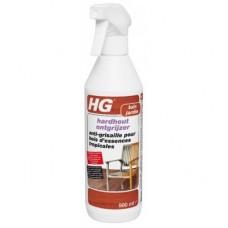 HG HARDHOUT ONTGRIJZER 500 ML
