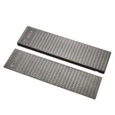 FOSS DIAMANT BLOK 250X70X10 (400 - 1200)