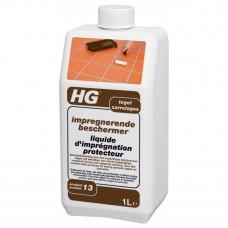 HG TEGEL IMPREGNERENDE BESCHERMER (HG PRODUCT 13) 1 L