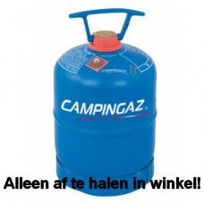 901 CAMPING GAZ GASFLES - GASBUS