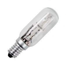 BUISLAMP ECO T25X75 H 28W (40W) E14