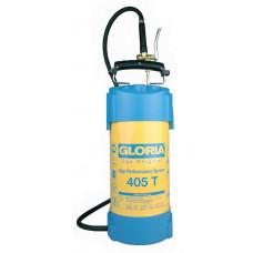 DRUKSPUIT GLORIA 405T VUURVERZINKT 5L