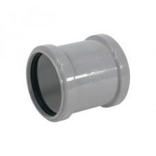 PVC SCHUIFMOF 32 MM