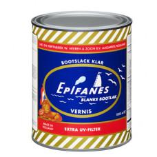 EPIFANES BLANKE BOOTLAK 250ML