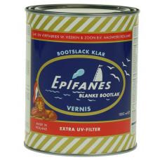 EPIFANES BLANKE BOOTLAK VERNIS 500ML