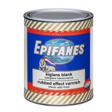 EPIFANES EIGLANS BLANK 500ML