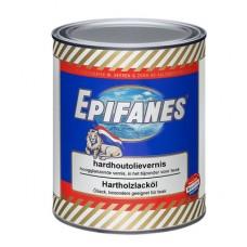EPIFANES HARDHOUTOLIE 500ML