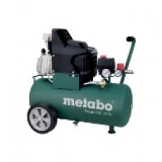 COMPRESSOR METABO BASIC 250-24 WATT