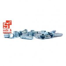 DK 900B / DIEVENKLAUW SKG**®