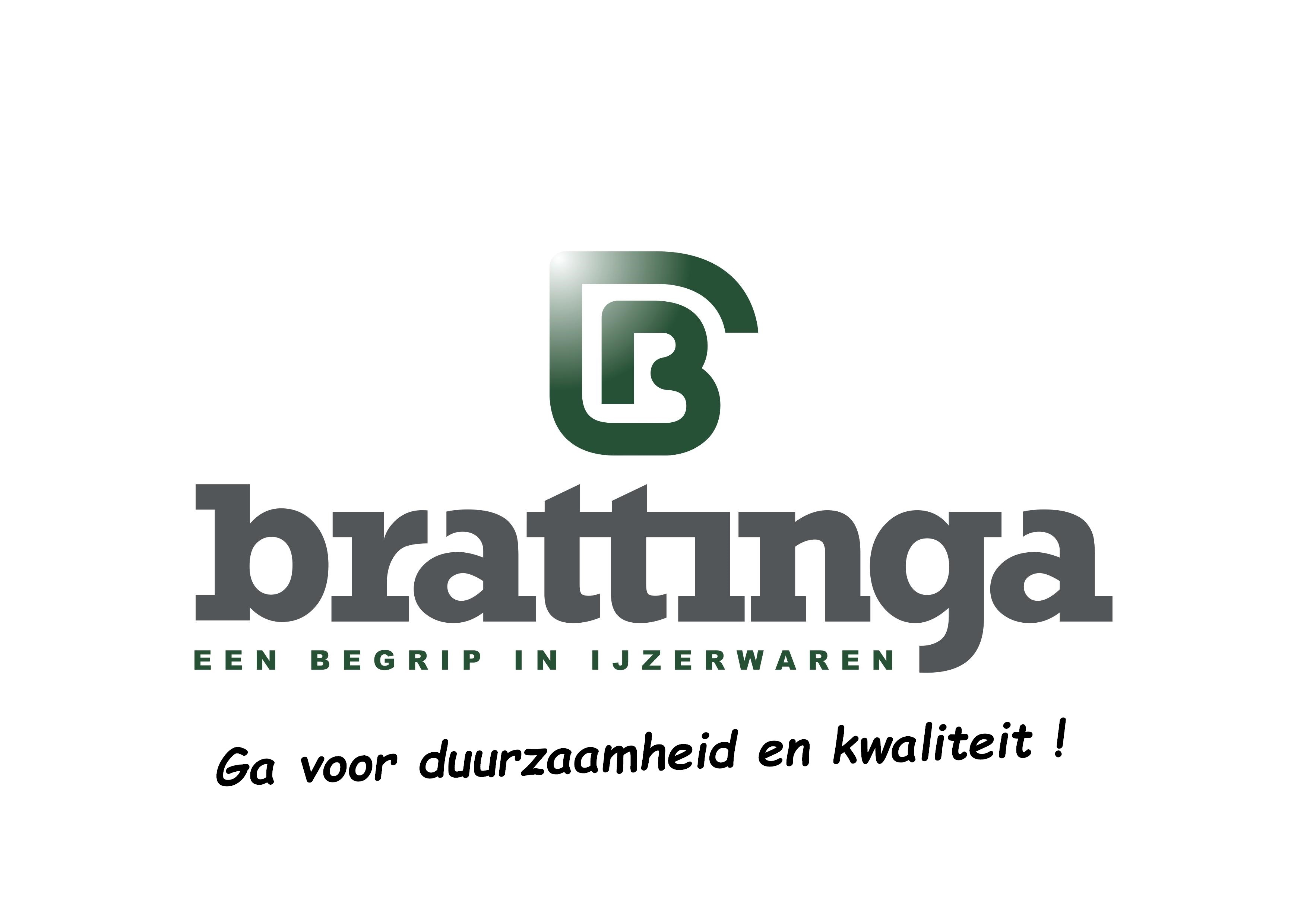 Brattinga ijzerwaren-watersport